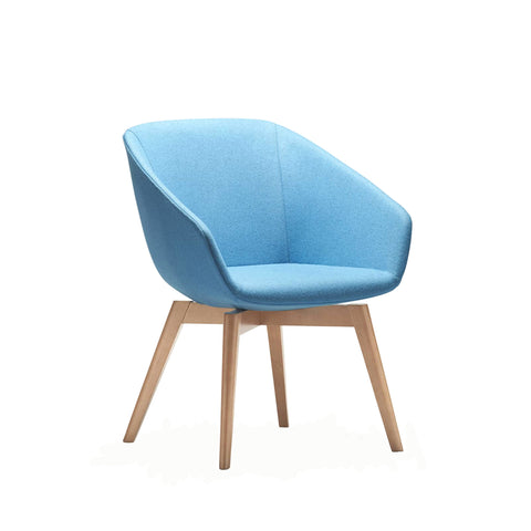 Monaco Armchair Collection