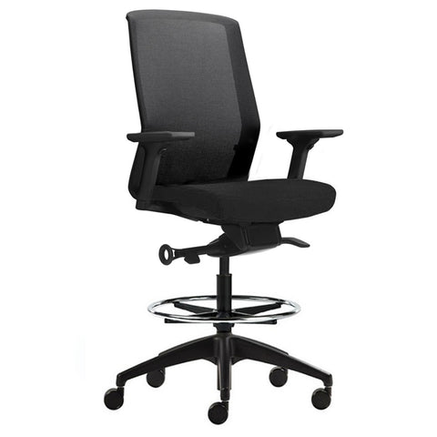 Motion Drafting Chair