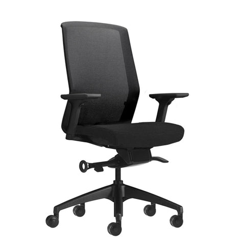 Motion Executive Task Chair