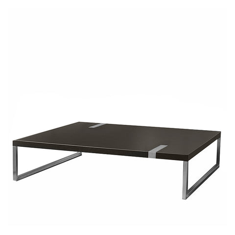 Piccolo Occasional Table