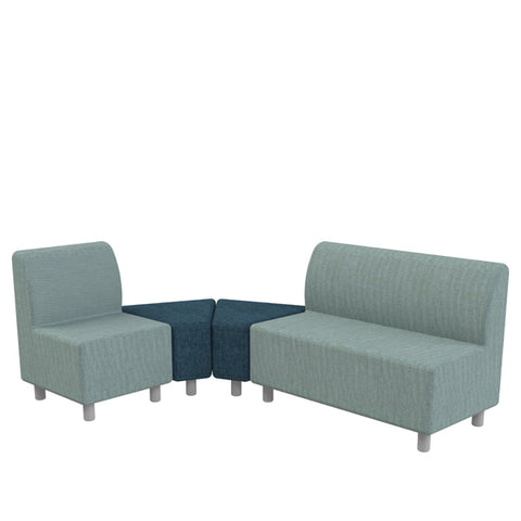 Ponder Lounge Collection
