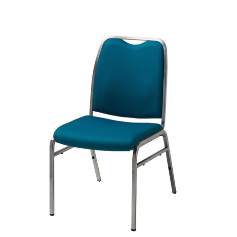 Regis Chair