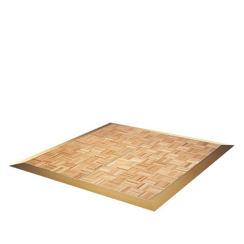 SICO Dance Floor - Original
