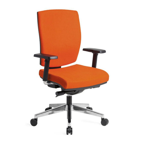 Saturn Task Chair