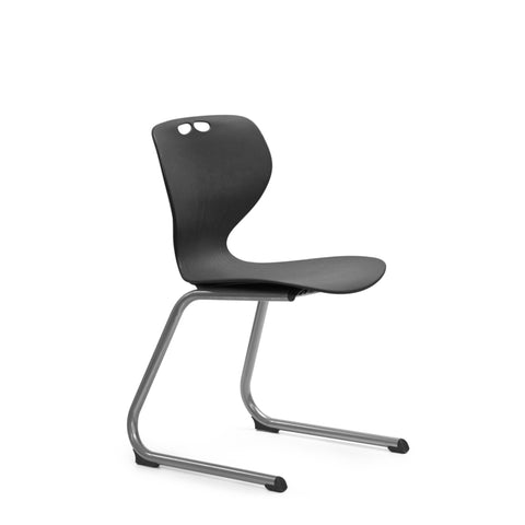 Strata Cantilever Chair
