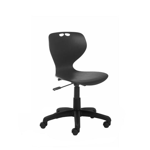 Strata Gas Lift Swivel Chair