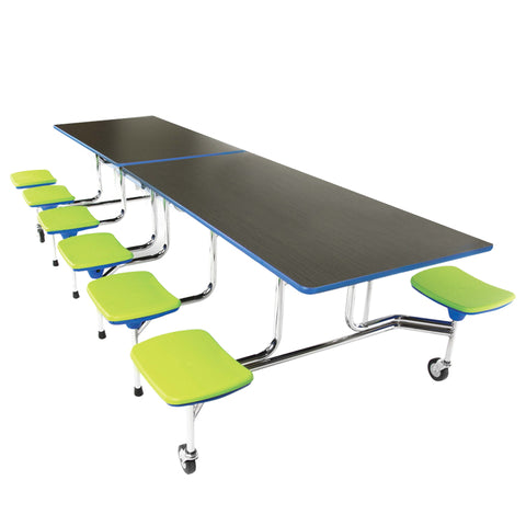 TC65 Cafeteria Table Series