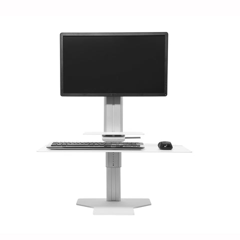 Transforma Sit-Stand Screen Mount