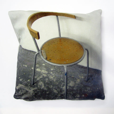 Studio Art Chair - Cushion