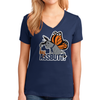 2019 Hey Assbutt Shirt
