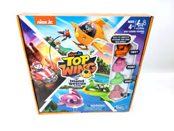 Nickelodeon Board Games ALL BRAND NEW 100 PCS  $100 + Shipping