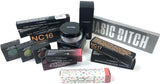 MAC Cosmetics, Estee Lauder, & CoverGirl Cosmetics! Contour Kits, Palettes, Eyeshadows. Only $17,500.00!