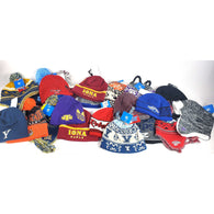 All Adidas NCAA Hoodie Lot 200 Pcs Assorted College Teams All Brand New with Tags  $600 w/ FREE SHIPPING!