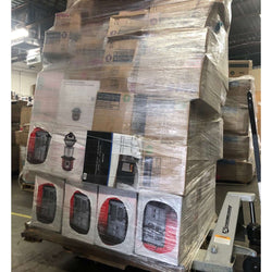 General Merchandise, Brand New Items Instant Pots, Heaters, Slowcookers, Bedding & More  Only $980.00!