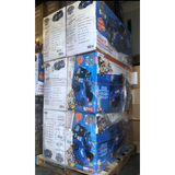Truckload of Premium Items: Strollers, Riders, Car Seats, Ride Ons, Gaming Chairs. Brand New!  New Loads Daily. Contact Us!