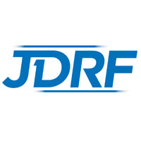 Donation to JDRF
