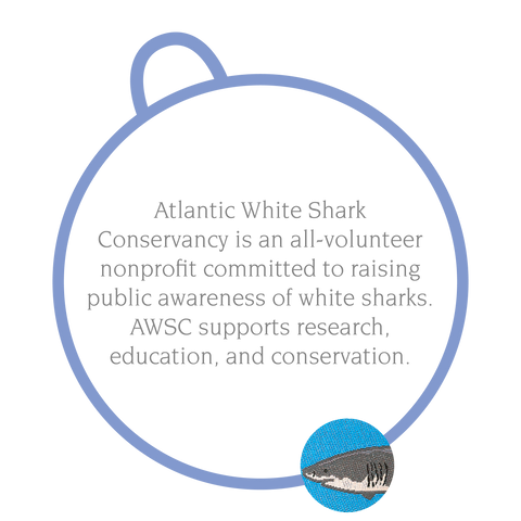 Visit the Atlantic White Shark Conservancy