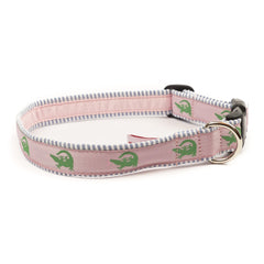 Alligator Martingale