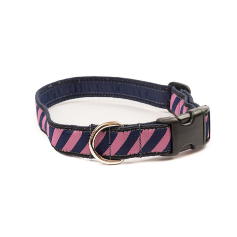Pink Repp Martingale