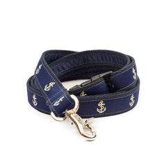 Anchor Dog Leash 1""