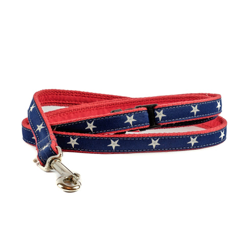 North Star Dog Leash 5/8