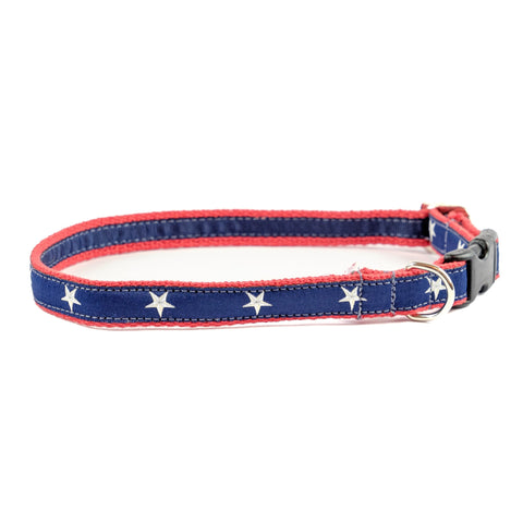 North Star Dog Collar 5/8
