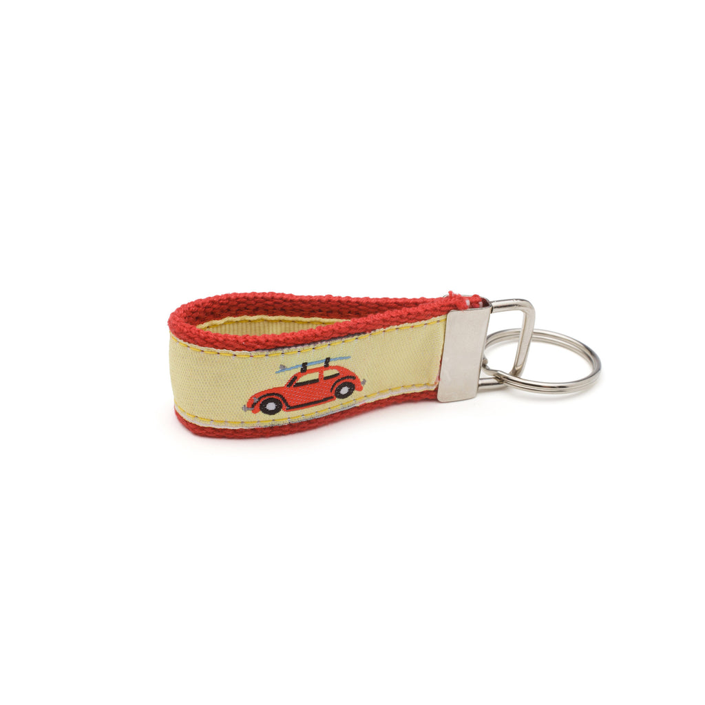 VW Bug Key Fob