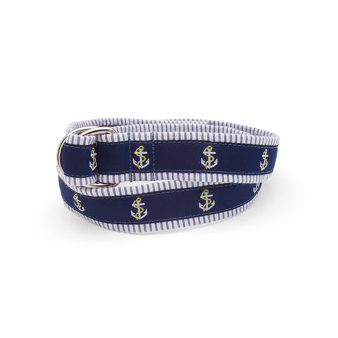 Anchor Belt - Adults