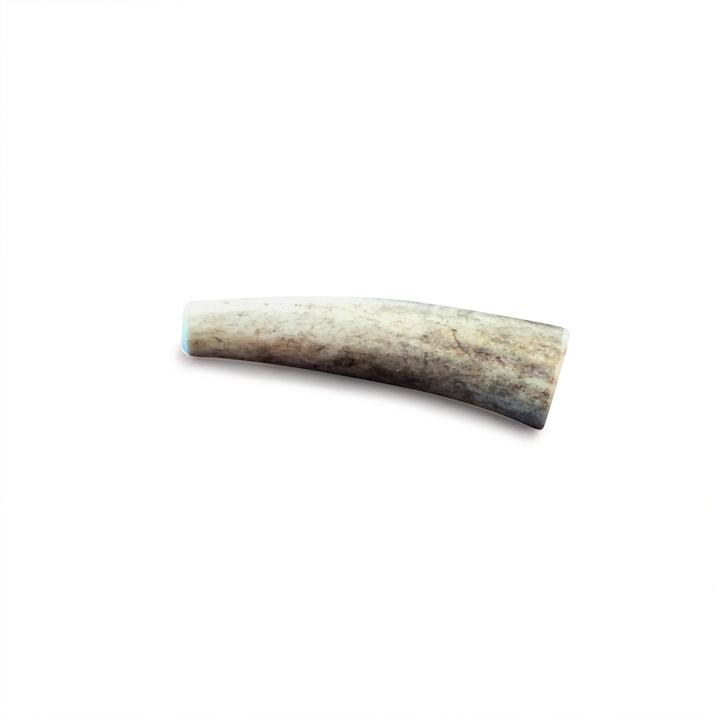 Antler Chew Treats