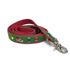 Favorite Things Leash 1""