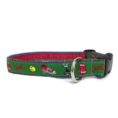 Favorite Things Martingale