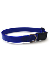 H20 Proof Dog Collar 1""
