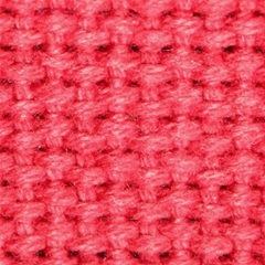 Turtle - Red Webbing