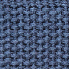 Mermaid - Navy Webbing