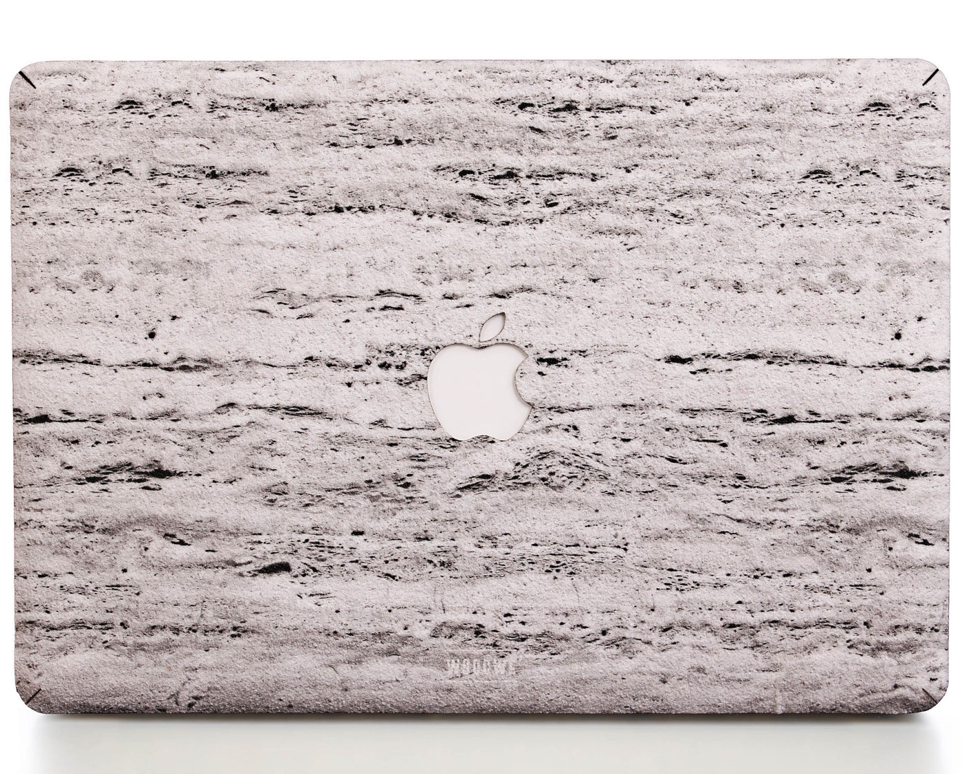 MACBOOK SAND COLLECTION