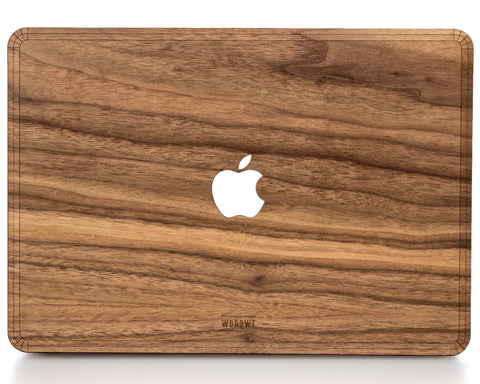 MACBOOK HARD CASE