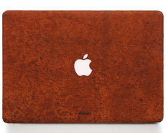 184451d23fa404 Natural Wood Cases for Macbook