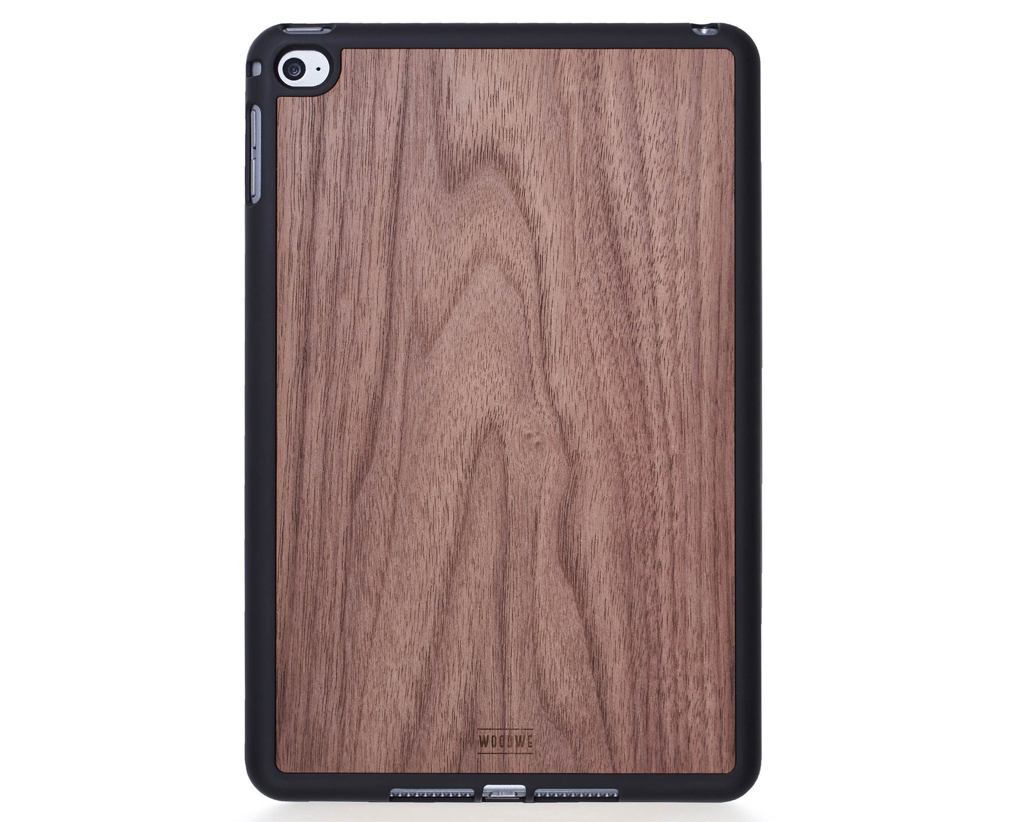 CUSTOMISE - IPAD WOOD CASE COLLECTION