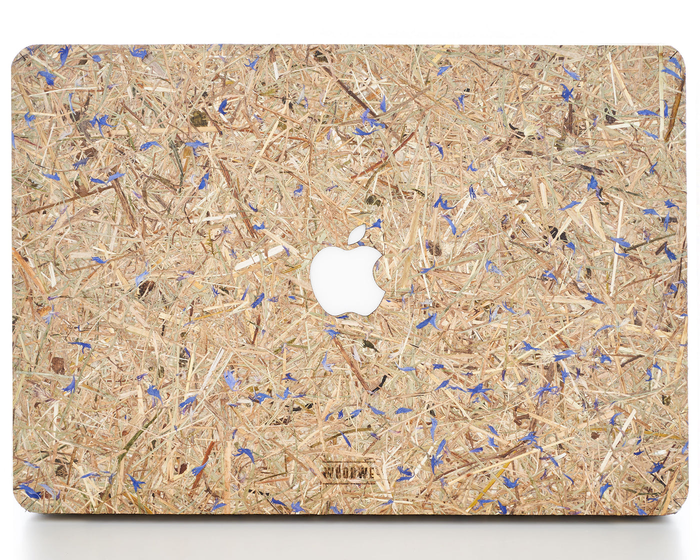 MACBOOK HAY COLLECTION
