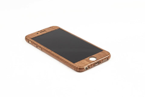 Iphone-5-5se-5s-wooden-walnut-case-cover-skin-decal-1