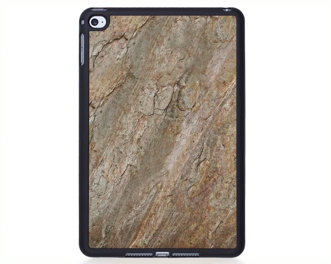 Ipad Case - Burning Forest Stone