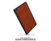 ipad case cover metal protection protective rust mini air pro