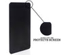 ipad case cover stone protection protective d. black mini air pro