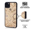 IPhone Case - Kornblume Hay