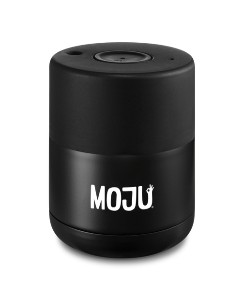Reusable MOJU Cup