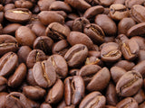 Brazil Decaf Medium Roast FUNdraiser