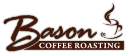 Bason Coffee Roasting