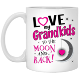 11oz_BLACK-Mug_Love moon back- BLK