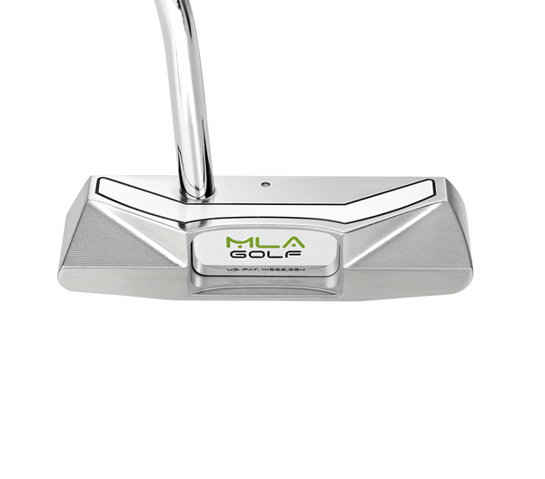 Tour Blade F&T - Stainless Steel