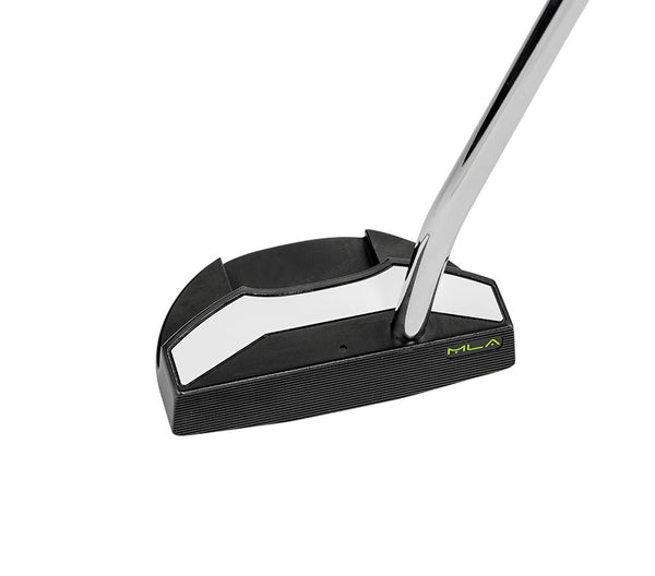Tour Mallet BLACK EDITION